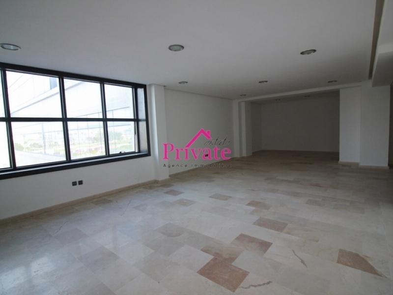 Location,Bureau 90 m² TANGER PLAYA,Tanger,Ref: LA421 ,1 BathroomBathrooms,Bureau,TANGER PLAYA,1532