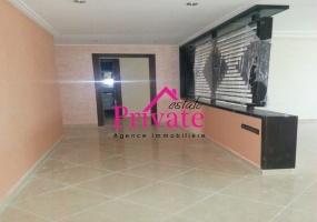 IBERIA,Maroc,3 Bedrooms Bedrooms,2 BathroomsBathrooms,Appartement,IBERIA,1054