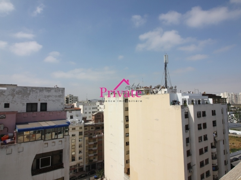 Location,Appartement 120 m² PLACE DES NATIONS,Tanger,Ref: LZ422 2 Bedrooms Bedrooms,1 BathroomBathrooms,Appartement,PLACE DES NATIONS,1535