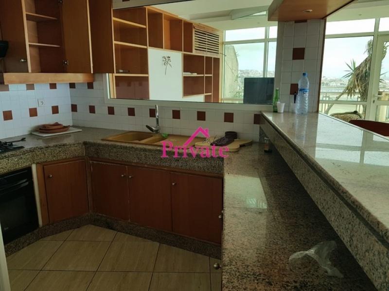 Location,Appartement 180 m² TANGER PLAYA,Tanger,Ref: LA423 4 Bedrooms Bedrooms,2 BathroomsBathrooms,Appartement,TANGER PLAYA,1539