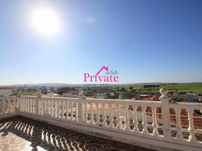 Location,Villa 240 m² ROUTE DE ACHAKAR,Tanger,Ref: LZ425 15000 Bedrooms Bedrooms,2 BathroomsBathrooms,Villa,ROUTE DE ACHAKAR,1541