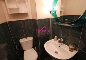 Vente,Appartement 84 m² MOULAY ISMAIL,Tanger,Ref: VZ203 2 Bedrooms Bedrooms,1 BathroomBathrooms,Appartement,MOULAY ISMAIL,1542
