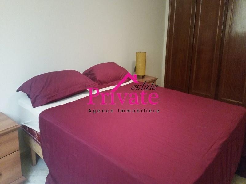 IBERIA,TANGER,Maroc,2 Bedrooms Bedrooms,2 BathroomsBathrooms,Appartement,IBERIA,1057