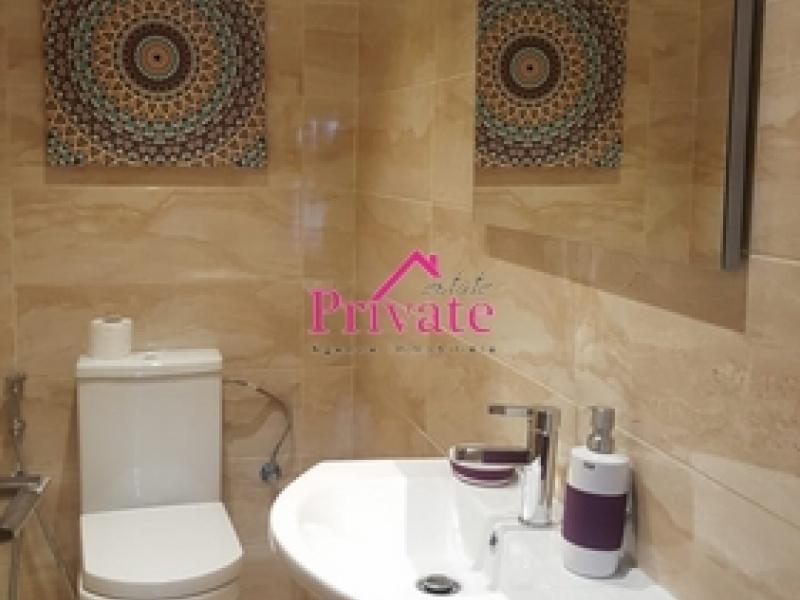 Location,Appartement 100 m² TANGER PLAYA,Tanger,Ref: LA433 2 Bedrooms Bedrooms,2 BathroomsBathrooms,Appartement,TANGER PLAYA,1561