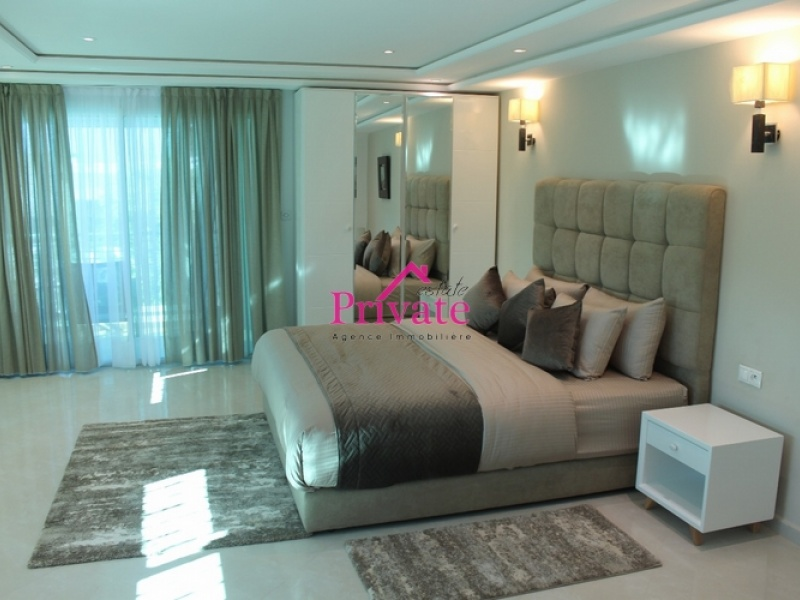 Location,Villa 300 m² MALABATA TANGER,Tanger,Ref: LA434 4 Bedrooms Bedrooms,2 BathroomsBathrooms,Villa,MALABATA TANGER,1562