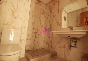 Vente,Appartement 120 m² NEJMA TANGER,Tanger,Ref: VA206 3 Bedrooms Bedrooms,2 BathroomsBathrooms,Appartement,NEJMA TANGER,1564