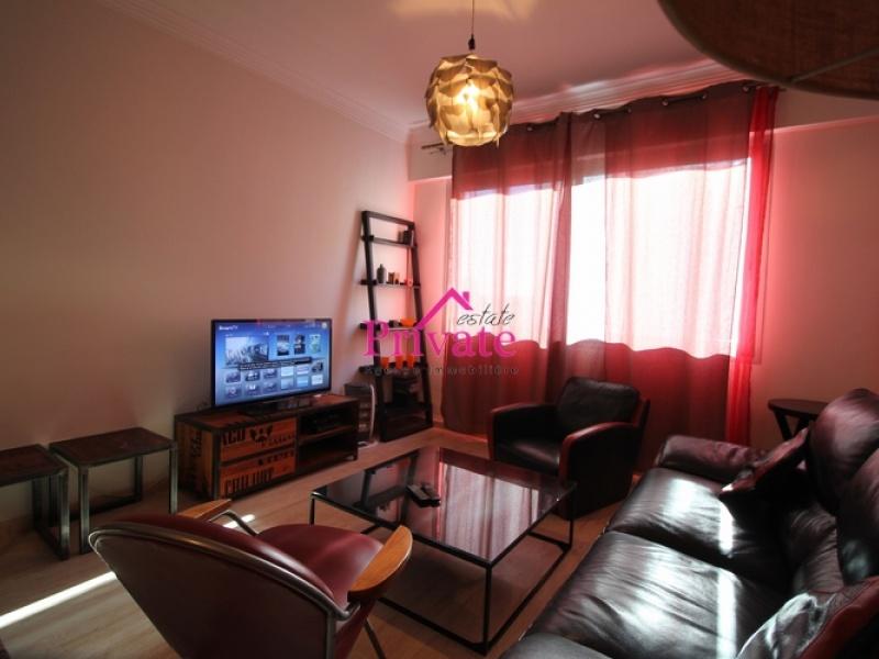 Location,Appartement 65 m² PLAYA TANGER,Tanger,Ref: LZ339 2 Bedrooms Bedrooms,2 BathroomsBathrooms,Appartement,PLAYA TANGER,1568