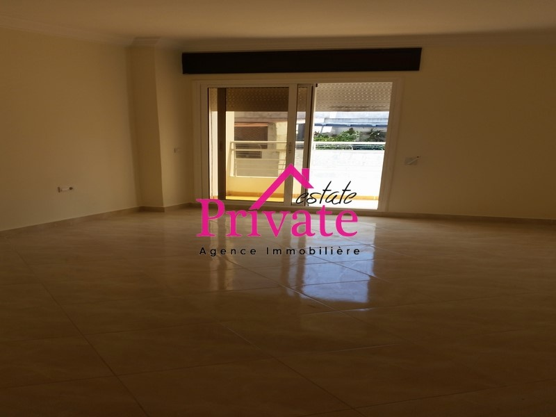 MERCHANE,TANGER,Maroc,3 Bedrooms Bedrooms,2 BathroomsBathrooms,Appartement,MERCHANE,1061