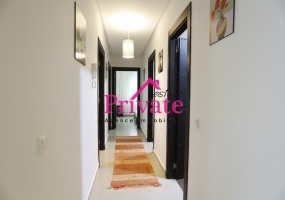 Vente,Appartement 78 m² ROUTE DE RABAT,Tanger,Ref: VG210 2 Bedrooms Bedrooms,2 BathroomsBathrooms,Appartement,ROUTE DE RABAT,1578