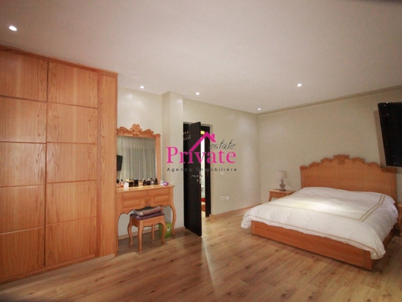 Vente,Appartement 105 m² ROUTE DE RABAT,Tanger,Ref: LG211 2 Bedrooms Bedrooms,1 BathroomBathrooms,Appartement,ROUTE DE RABAT,1580