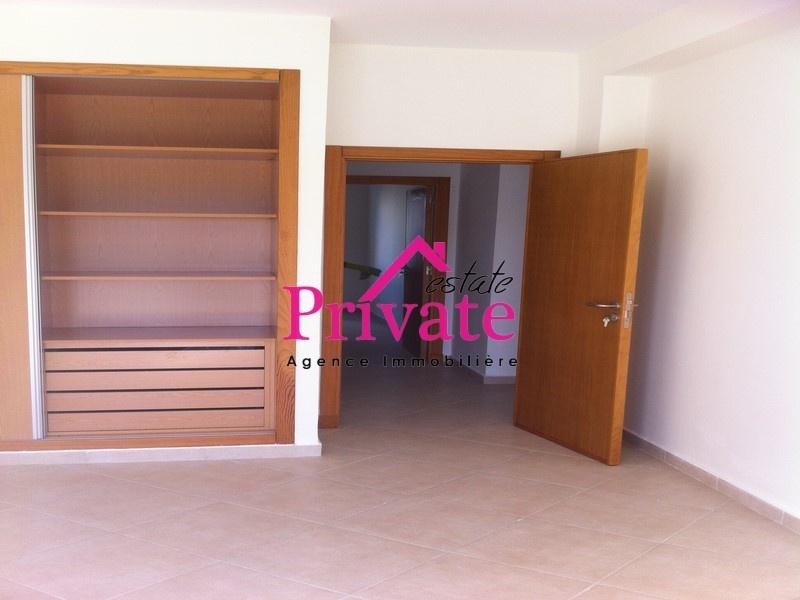 TANGER,Maroc,2 Bedrooms Bedrooms,1 BathroomBathrooms,Appartement,1063
