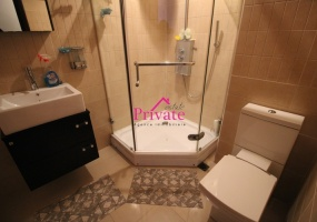 Vente,Appartement 129 m² Playa,Tanger,Ref: VA213 3 Bedrooms Bedrooms,2 BathroomsBathrooms,Appartement,Playa,1594