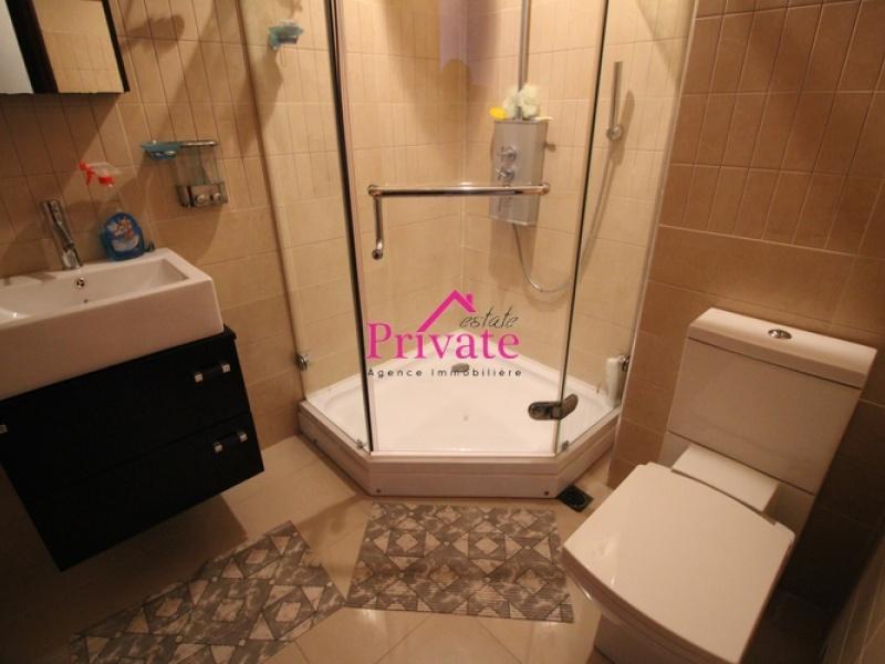Vente,Appartement 129 m² Playa,Tanger,Ref: VA213 3 Bedrooms Bedrooms,2 BathroomsBathrooms,Appartement,Playa,1594