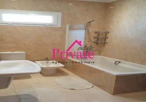KRICKET - BOUBANA,TANGER,Maroc,3 Bedrooms Bedrooms,2 BathroomsBathrooms,Appartement,KRICKET - BOUBANA,1064