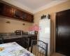 Location,Appartement 70 m² Quartier administratif,Tanger,Ref: LA448 2 Bedrooms Bedrooms,1 BathroomBathrooms,Appartement,Quartier administratif,1596