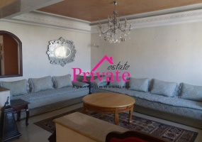 IBERIA,TANGER,Maroc,3 Bedrooms Bedrooms,2 BathroomsBathrooms,Appartement,IBERIA,1066
