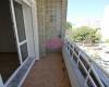 Location,Appartement 160 m² Iberia ,Tanger,Ref: LZ451 3 Bedrooms Bedrooms,3 BathroomsBathrooms,Appartement,Iberia ,1603