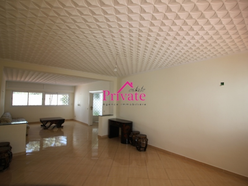 Location,Villa 200 m² Souriyine,Tanger,Ref: LA452 4 Bedrooms Bedrooms,3 BathroomsBathrooms,Villa,Souriyine,1604