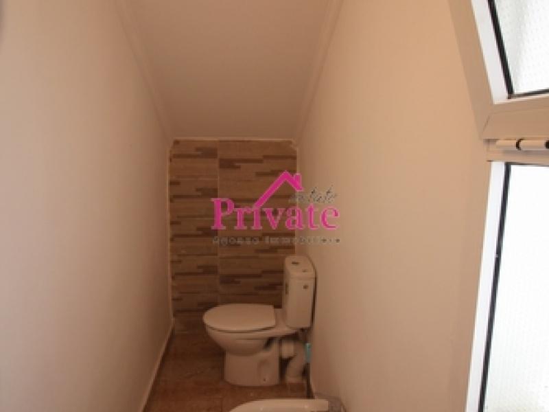Location,Villa 200 m² Souriyine,Tanger,Ref: LA452 4 Bedrooms Bedrooms,3 BathroomsBathrooms,Villa,Souriyine,1604