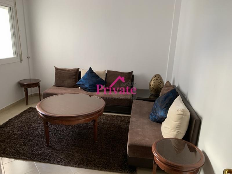 Vente,Appartement m² Val fleuri,Tanger,Ref: ,Appartement,Val fleuri,1608