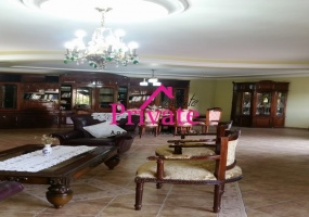 Maroc,4 Bedrooms Bedrooms,3 BathroomsBathrooms,Villa,1069