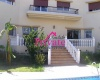 Maroc,4 Bedrooms Bedrooms,3 BathroomsBathrooms,Villa,1069
