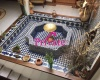 90000,TANGER,Maroc,5 Bedrooms Bedrooms,3 BathroomsBathrooms,Villa,90000,1070