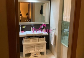 Vente,Appartement 96 m² CAP TINGIS,Tanger,Ref: VA224 2 Bedrooms Bedrooms,2 BathroomsBathrooms,Appartement,CAP TINGIS,1619