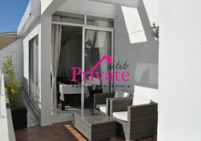 Quartier marjane,TANGER,Maroc,3 Bedrooms Bedrooms,2 BathroomsBathrooms,Appartement,Quartier marjane,1072