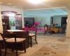 PLAYA - TANGER,TANGER,Maroc,3 Bedrooms Bedrooms,2 BathroomsBathrooms,Appartement,PLAYA - TANGER,1074