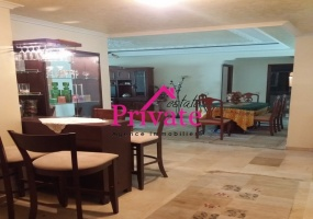 PLAYA - TANGER,TANGER,Maroc,3 Bedrooms Bedrooms,2 BathroomsBathrooms,Appartement,PLAYA - TANGER,1074