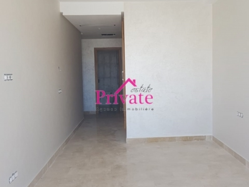 Vente,Appartement 196 m² Iberia ,Tanger,Ref: VA227 3 Bedrooms Bedrooms,3 BathroomsBathrooms,Appartement,Iberia ,1624