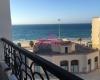 Vente,Appartement 100 m² ,Tanger,Ref: LA456 2 Bedrooms Bedrooms,1 BathroomBathrooms,Appartement,1625