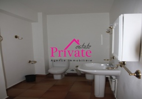 Maroc,4 Bedrooms Bedrooms,3 BathroomsBathrooms,Appartement,1075