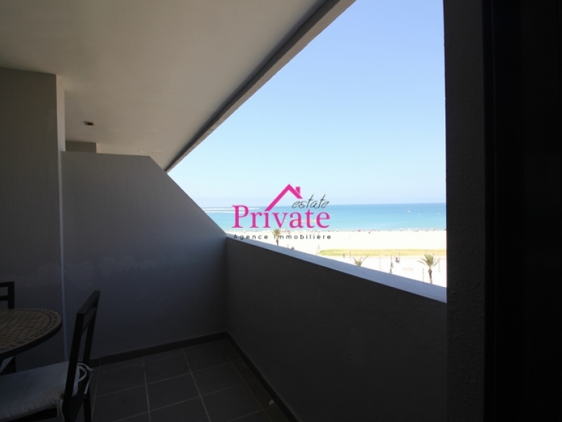 Location,Appartement 70 m² ,Tanger,Ref: LZ460 2 Bedrooms Bedrooms,1 BathroomBathrooms,Appartement,1632