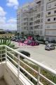 Location,Appartement 80 m² Route de rabat ,Tanger,Ref: LZ462 2 Bedrooms Bedrooms,2 BathroomsBathrooms,Appartement,Route de rabat ,1636